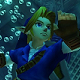 Zelda 3DS Help and Walkthroughs